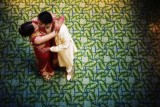Anisha & Mayur Wedding Highlights