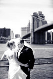 Jennifer & Joshua Wedding Highlights