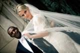 Beata & Anthony Wedding Highlights