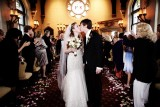 Abigail & Michael Wedding Highlights