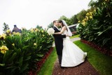 Rita & Stephen Wedding Highlights