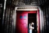 Dina & Michael Wedding Highlights