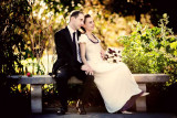 Gayle & Boris Wedding Highlights
