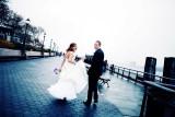 Kristen & Nathan Wedding Highlights