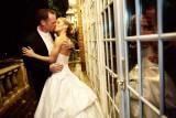 Laura & Patrick Wedding Highlights