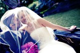 Susie & Haider Wedding Highlights
