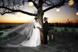 Loretta & Alex Wedding Highlights