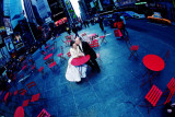 Elena & Lenny Wedding Highlights