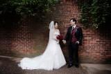 Carol & Chin Wedding Highlights