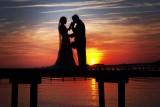 Shira & Doron Wedding Highlights