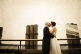 Paula & Franco Wedding Highlights