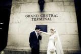 Elena & Brett Wedding Highlights