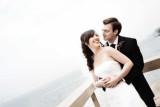 Coren & Larry Wedding Highlights