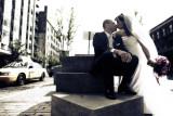 Samantha & Andrew Wedding Highlights