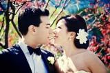 Lori & John Wedding Highlights