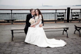 Maria & Anthony Wedding Highlights