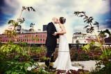 Christina & Michele Wedding Highlights