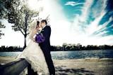 Ilene & Erik Wedding Highlights