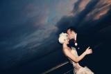 Monika & Adam Wedding Highlights