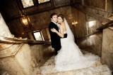 Stephanie & Elie Wedding Highlights