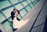 Olivia & Kevin Wedding Highlights