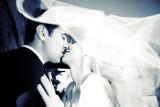 Jeanne & Dov Wedding Highlights