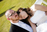 Holly & Michael Wedding Highlights