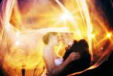 Tina & Dave Wedding Highlights