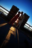 Sumita & Brian Wedding Highlights