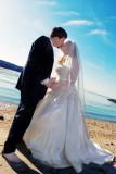 Mary & Tom Wedding Highlights