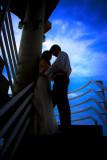 Clare & David Wedding Highlights