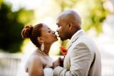Margenett & Andrew Wedding Highlights