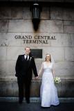 Aislinn & David Wedding Highlights