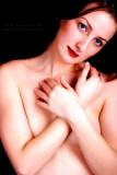 body-language-III.jpg