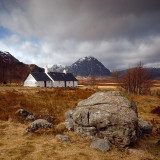 Scottish Landscapes Gallery 2