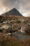 Scottish Landscapes Gallery 3