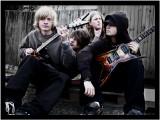 More Band photos.jpg