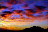 Arizona Morning 2