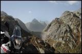 switzerland grimselpass