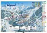 Valmorel France