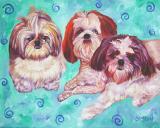 Molly, Mayzey and Libby.jpg