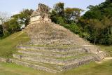 Palenque #1