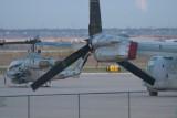 Misc. aviation & military history I've encountered