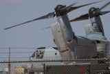 Bell MV-22 Osprey