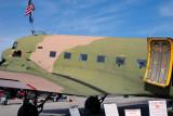 Douglas AC-47 Spooky