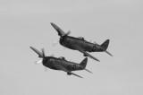 Republic P-47D Thunderbolt Wicked Wabbit