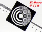 DSCN4023_2X000CCW.jpg