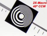 DSCN4025_2X040CCW.jpg