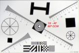 DSCN4033_AF1X080CCW.jpg