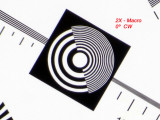 DSCN4065_2X000CW.jpg